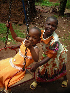 Negotiating for meaningful social change in Uganda