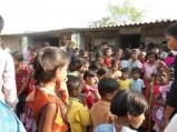 Safe Diwali for Safe Bachpan1